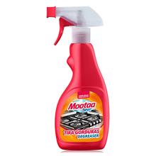 膜太(MOOTAA)重油污清洁剂500ml