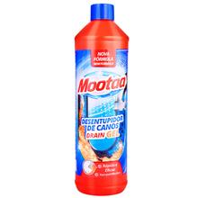 膜太(MOOTAA)管道疏通剂1L