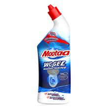 膜太(MOOTAA)洁厕剂750ml