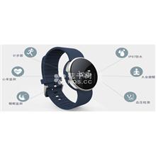 恩谷心率血压智能手环EG-T11B