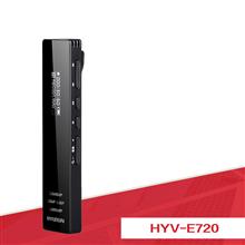 韩国现代录音笔E720(16G)