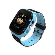 米狗儿童手表W6