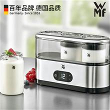 德国福腾宝(WMF)自动迷你分杯酸奶机