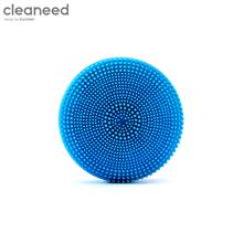 cleaneed声波电动洁面仪CD_FC17