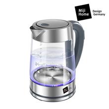 德国米技Miji多段保温烧水电热水壶HK-C701
