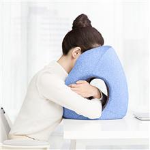 树洞午睡枕STO-0580(经典款)
