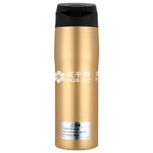 日本虎牌不锈钢真空杯保温杯MJC-A048