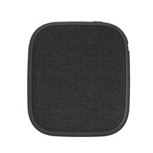 素乐升级款无线充电宝W5
