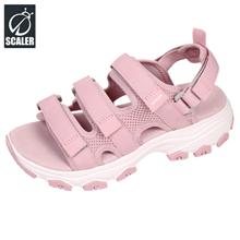 思凯乐时尚凉鞋x9200915