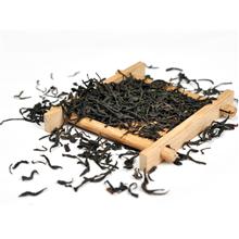 杭州巨佳正山小种工夫红茶250克