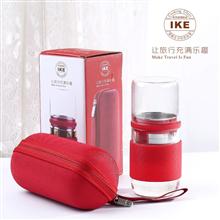 一柯IKE旅行茶具manbetx万博官方下载YK-C206A