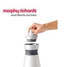 英国摩飞Morphyrichards便携式电热水壶MR6080