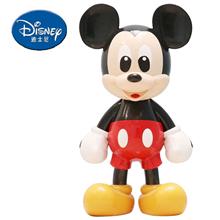 迪士尼DISNEY经典米奇早教机蓝牙版(8G)