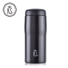 K.S.积佳真空保温杯KS-651