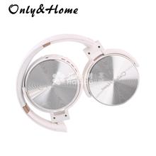 Only&Home头戴式多功能无线耳机KL-950BT