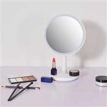 欧普百变化妆镜灯MT-HY03T-155