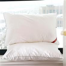 多喜爱云眠七孔对枕