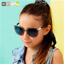 法国kietla儿童太阳镜T5(适合6-9岁儿童)