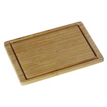 德国完美福WMF竹面砧板菜板