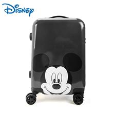 迪士尼卡通主题旅行拉杆箱DH18455-A2(20寸)