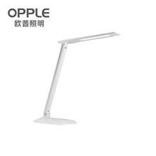 欧普照明OPPLE雅致护眼灯MT-HY03T-85