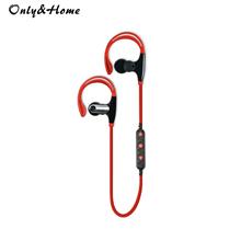 Only&Home运动蓝牙耳机KL-960BT