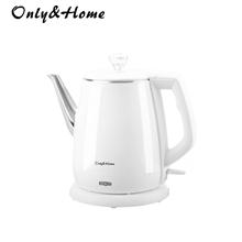 Only&Home304电热水壶KL-RSH01