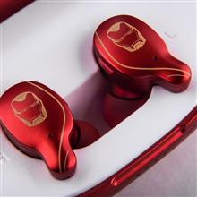 美国漫威MARVEL复仇者联盟系列蓝牙耳机(MHS606)