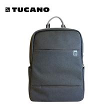 意大利托卡诺TucanoBTK系列15寸双肩背包