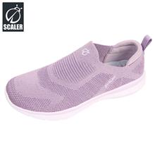 思凯乐休闲健步鞋X9400913