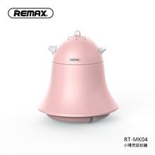 睿量REMAX小精灵驱蚊器RT-MK04