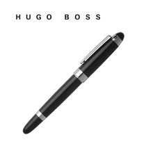 德国雨果博斯HUGO BOSS标志系列墨水笔HSN5012