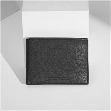 意大利阿玛尼Armani商务男士钱包卡包Y4R166