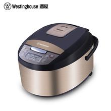 美国西屋Westinghouse智能电饭煲WRC-0410