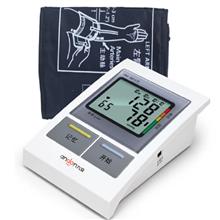 九安(Andon)自动上臂式智能语音播报血压计091V