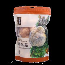 粮佰年袋装猴头菇100g