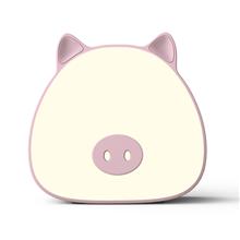 温斯顿(Winstone) 猪小贝小夜灯HSD9056A