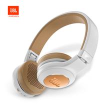 JBL DUET BT蓝牙运动耳机