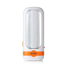 康铭LED充电式手电筒KM-7720