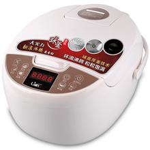 联创3D聚能电饭煲DF-BL6023M