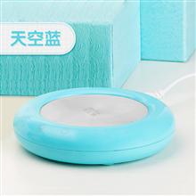 物生物甜甜圈恒温宝WLB2004-10