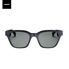美国博士Bose智能音频眼镜 (方款) Frames Alto